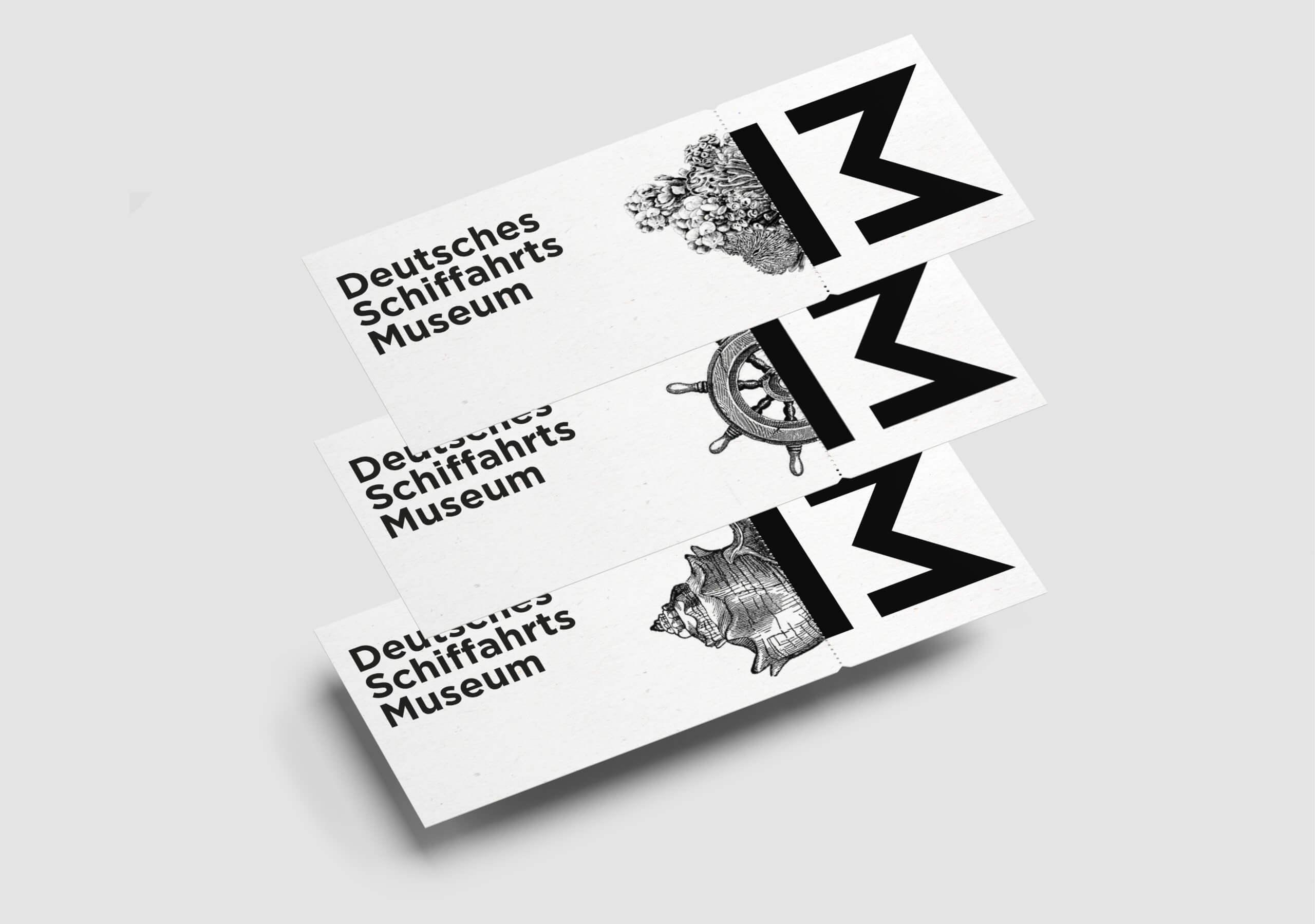 DSM_Museum