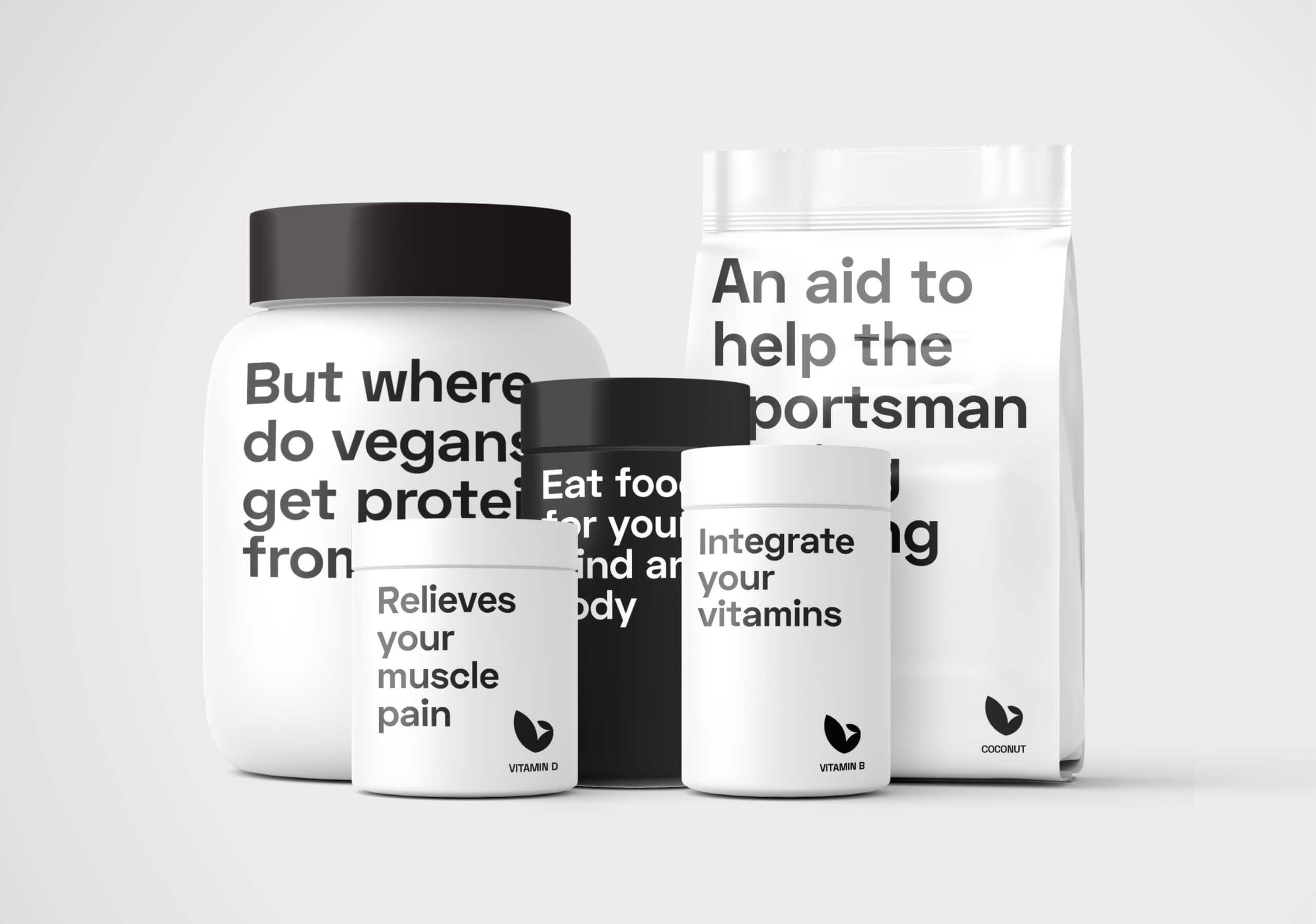 veganboy